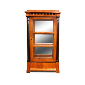 ANTIK SHOP Möbelbau Beispiele Schreiner Biedermeier Jugendstil Gründerzeit Reproduktionen Individual Möbel