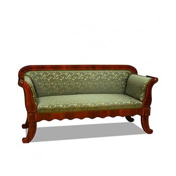 ANTIK SHOP Reproduktionen Individual Möbel Möbelbau Beispiele Schreiner Biedermeier Jugendstil Gründerzeit