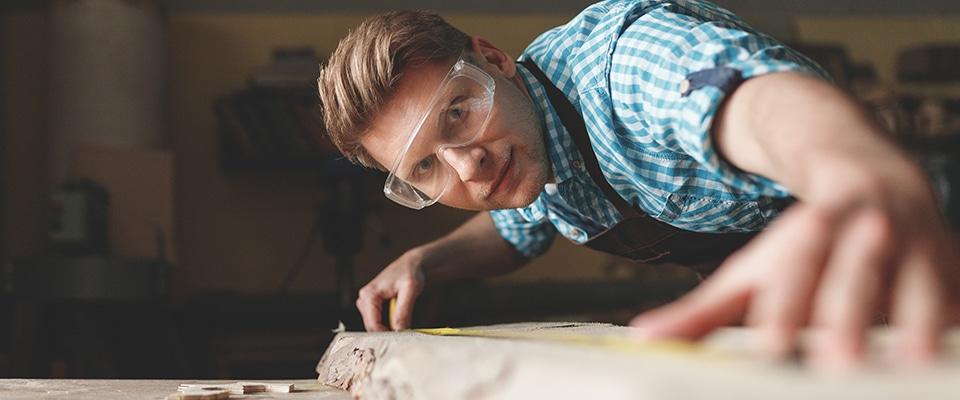 ANTIK SHOP Antiquitäten Beratung Qualität Möbelbau antike Möbel Aschaffenburg