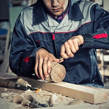 ANTIK SHOP Qualität Möbelbau Reproduktionen Nachbau antiker Möbel Gründerzeit