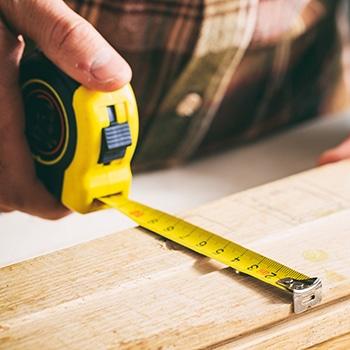 ANTIK SHOP Qualität Möbelbau Reproduktionen Nachbau antiker Möbel Biedermeier