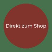 ANTIK SHOP Qualität Ausstellung möbel aschaffenburg antiquitäten kleinostheim restaurationen