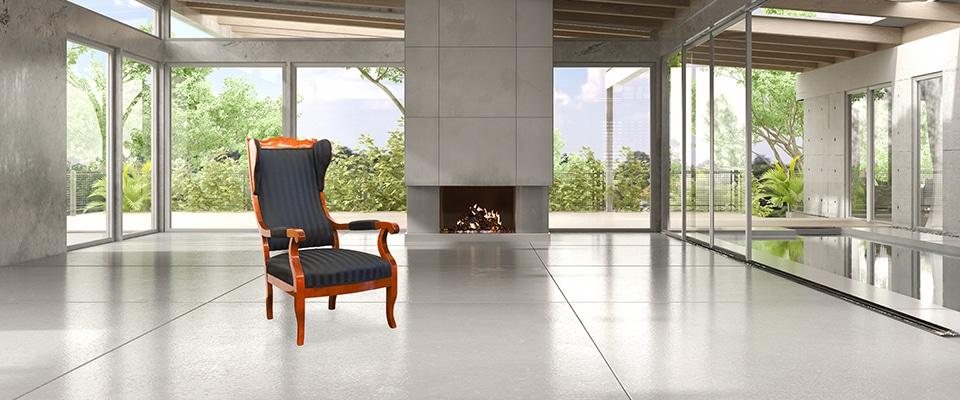 ANTIK SHOP antike Möbel Aschaffenburg Reproduktionen Möbel individuell Nachbau historisch