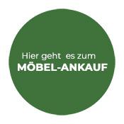 ANTIK SHOP Antiquitätenhändler Antiqzuitäten Händler Möbel Ankauf