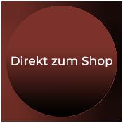 ANTIK SHOP antike Möbel Onlineshop online kaufen direkt zum Shop