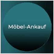 ANTIK SHOP Möbel Ankauf Bedingungen antike Möbel Onlineshop online kaufen